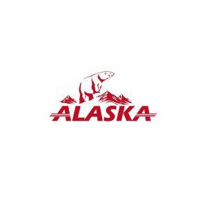 Аккумуляторная батарея ALASKA