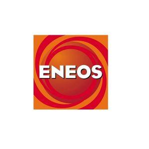 Масло промывочное ENEOS