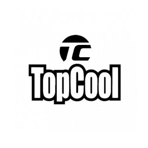 Антифриз TOPCOOL